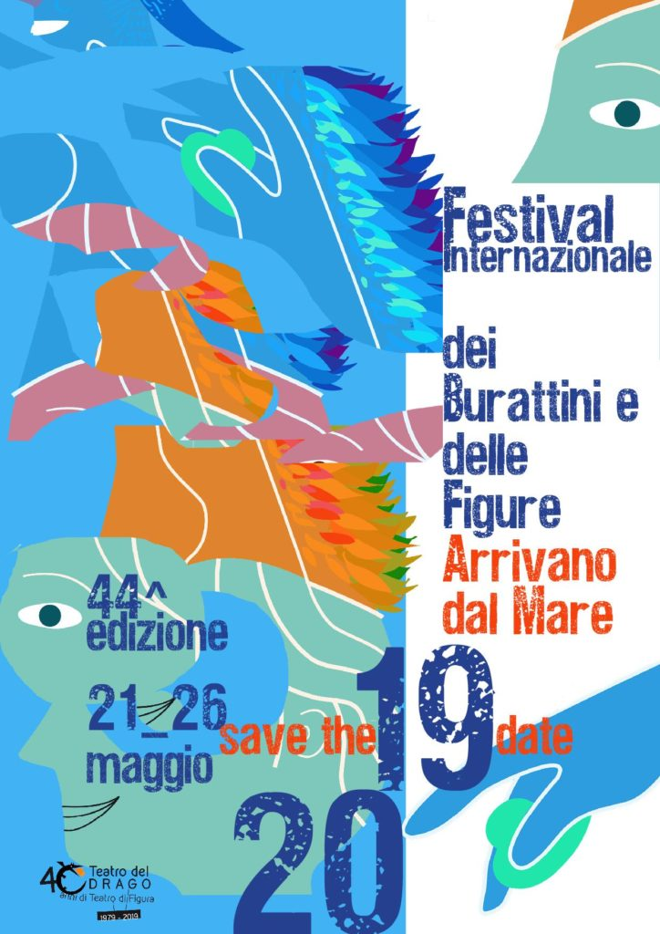 FESTIVAL ADM 2019_immagine save the date