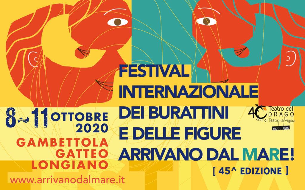 GAMBETTOLA-Festival ADM 2020_20X12
