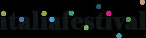 ItaliaFestival-Logo-OUT