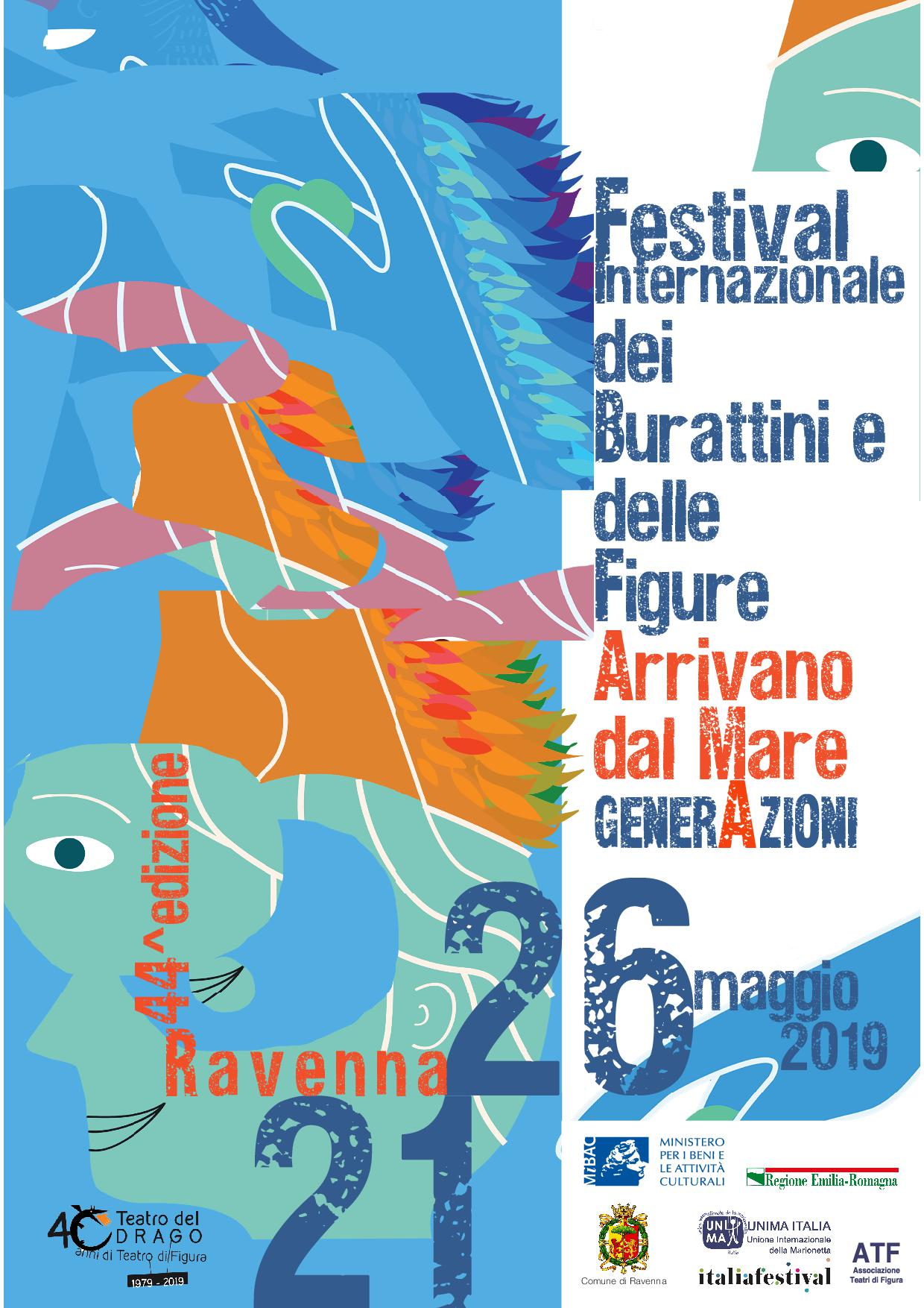 MANIFESTO 70_100 festival 2019_def arancio