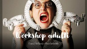 Workshop adulti