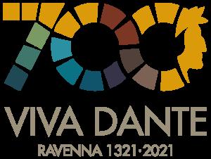 700_Viva_Dante_Logo