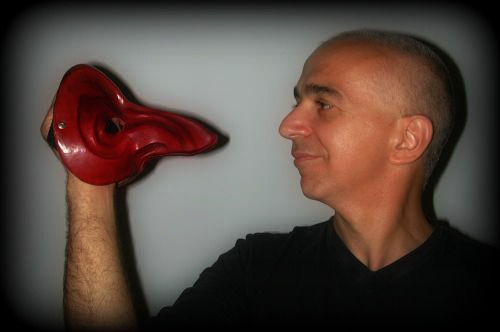 Claudio De Maglio2
