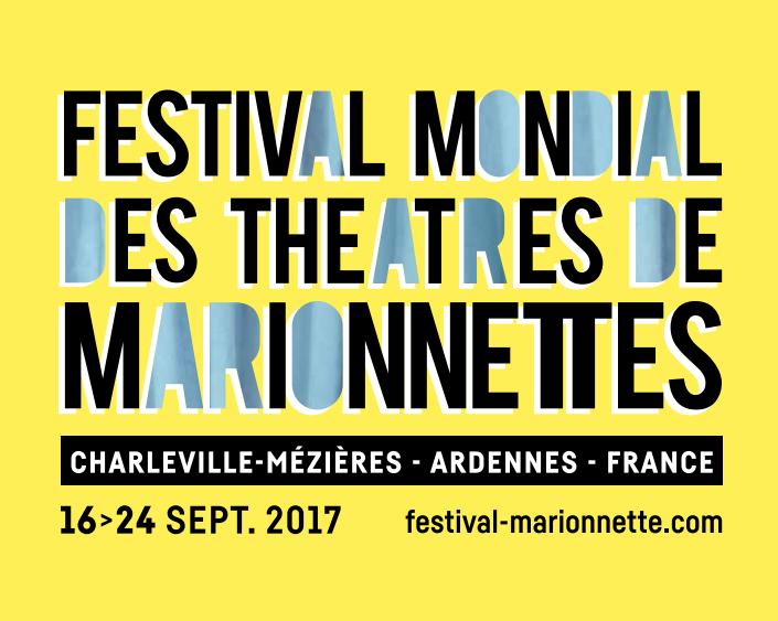logo-charleville-2017