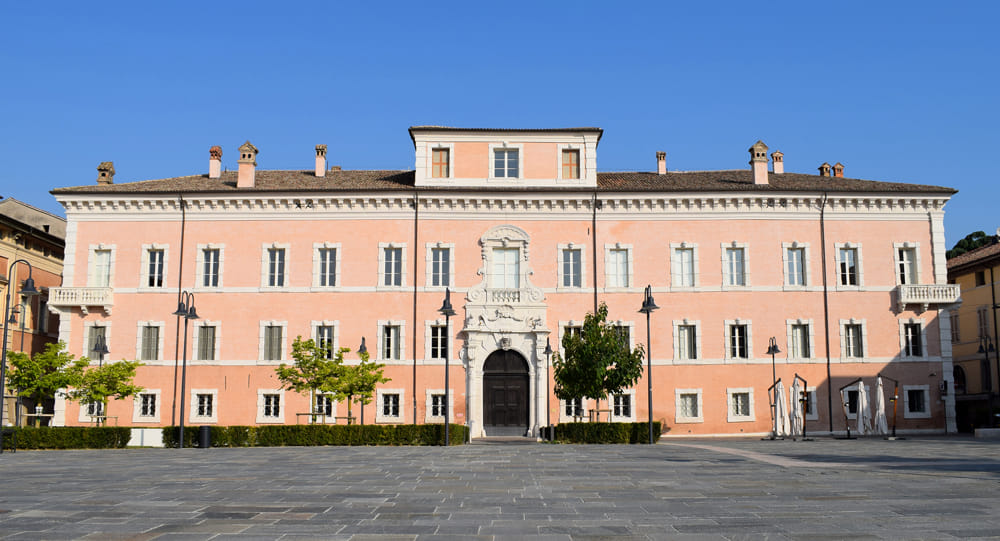 18-08-08 Palazzo Rasponi-2