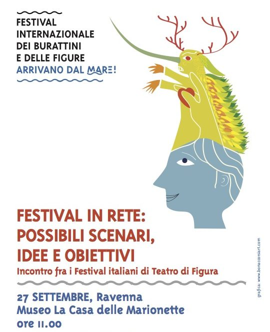 cartolina-Festival-in-rete