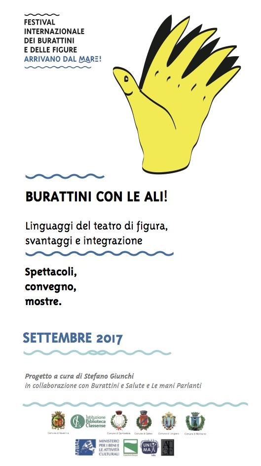 pvole-BurattiniAli-01