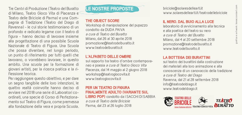 cartolina-promo-Staff-2