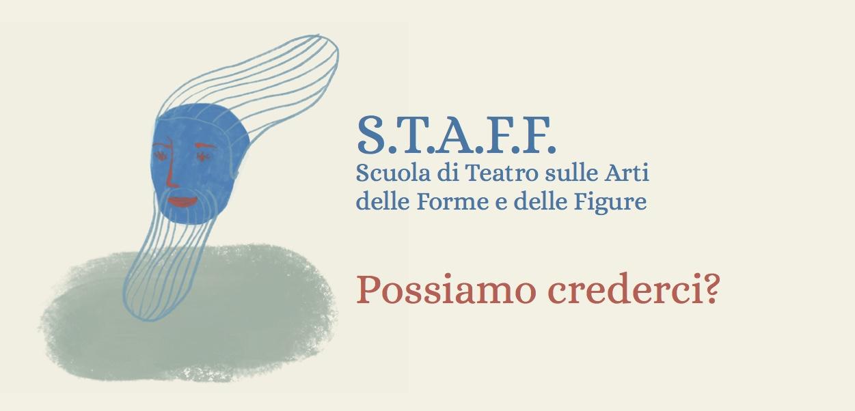 cartolina-promo-Staff